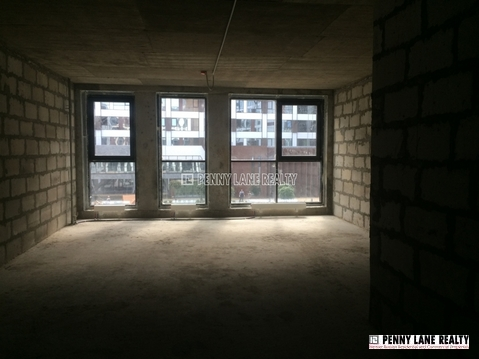 Продажа квартиры, м. Бауманская, Красносельская Нижн. ул - Фото 4