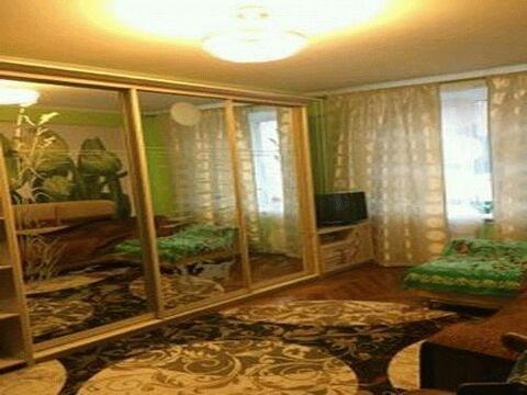 Продажа квартиры, м. Белорусская, Малая Грузинская - Фото 1