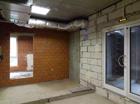 Продажа нежилого помещения 213.4 кв. м, Павловск - Фото 3