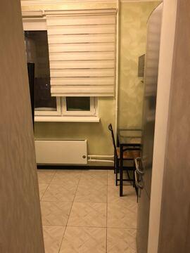 Продается 1к.квартира в г.Москва, ул.Рождественская, д.34 - Фото 2