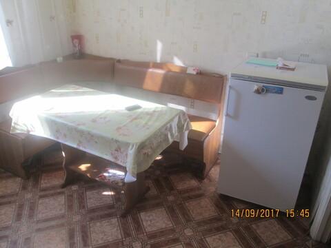 1к квартира Губкина 42 - Фото 2