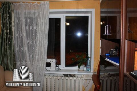 2к. квартира, г.Дмитров мкр Дзфс д. 14 - Фото 4