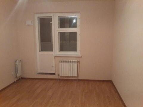 Двухкомнатная квартира в новом доме, до города 500 м, индив.отопление - Фото 3