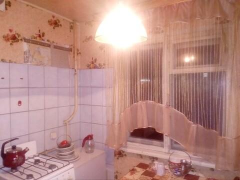 Двухкомнатная 46 кв.м. в самом центре Калуги - Фото 3