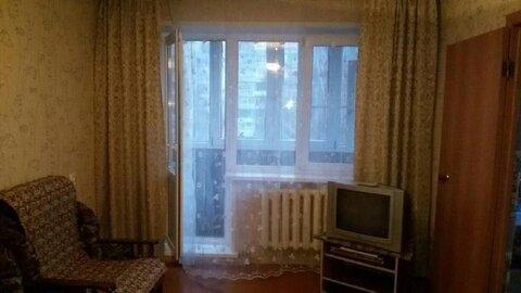 2-к квартира на Костычева в хорошем состоянии - Фото 5