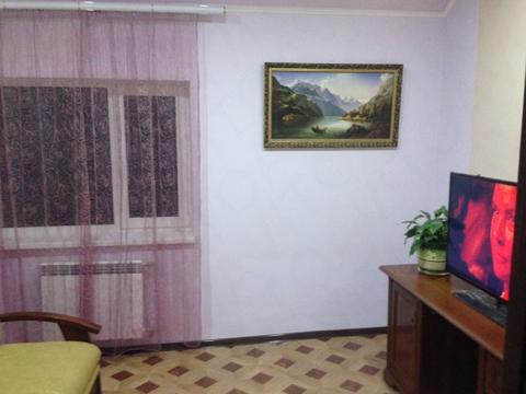 Аренда дома, Севастополь, Столетовский Проспект - Фото 2