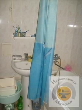 Сдам в аренду 1 комнатную квартиру р-н Гостиница Таганрог - Фото 2