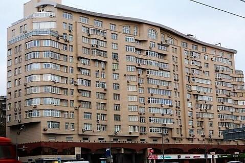 М.Аэропорт Ленинградский проспект д.52 - Фото 1