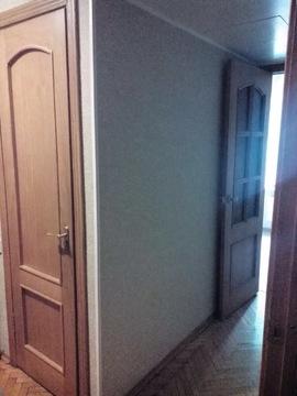 Квартира на ул. Федора Полетаева - Фото 4