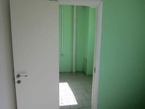 Псн в аренду 111 кв. м, Люберцы - Фото 3