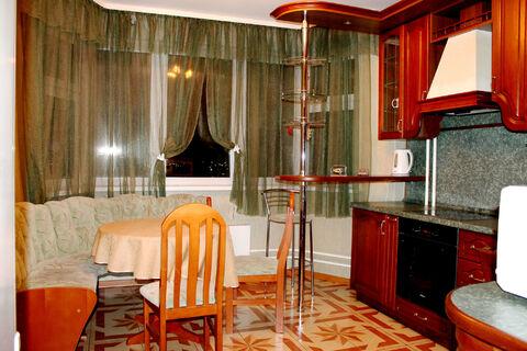 Сдается 2-комн. квартира с мебелью в Чертаново - Фото 3