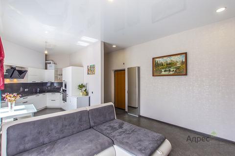Продается 3-комнатная квартира — Екатеринбург, виз, Очеретина, 9 - Фото 4