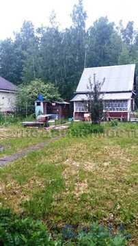 Продажа участка, Павловск, м. Московская, Павловское-1 СНТ - Фото 2