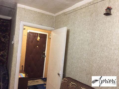 Сдается 1 комнатная квартира г. Ивантеевка ул. Победы д.7. - Фото 3