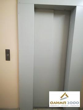 Квартира в Купчино - Фото 3