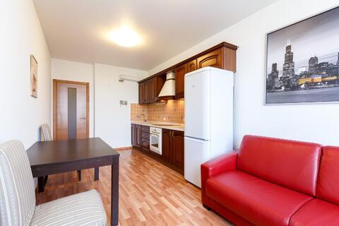 Сдам квартиру в Екатеринбурге - Фото 3