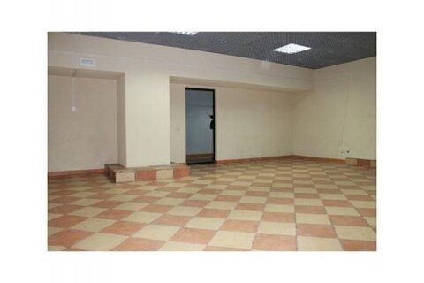 Сдается Складское помещение 46м2 Преображенская площадь - Фото 2