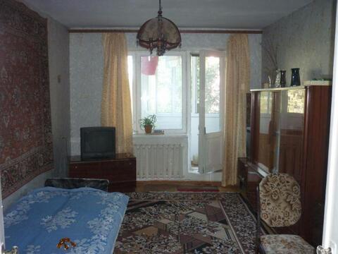 Продам трёхкомнатную квартиру в Таганроге. - Фото 1