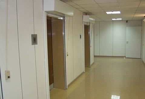 Продается офис 100 кв. м, м. Шоссе Энтузиастов - Фото 1
