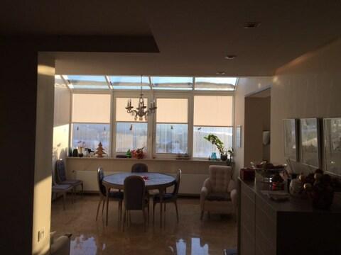 А49750: 5 квартира, Москва, м. Полежаевская, проспект Маршала Жукова, . - Фото 3