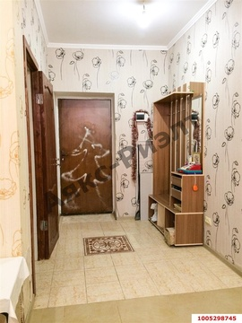 Аренда квартиры, Краснодар, Гаражный пер. - Фото 3