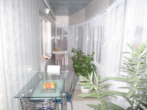 Двухкомнатная квартира в элитном доме. - Фото 4