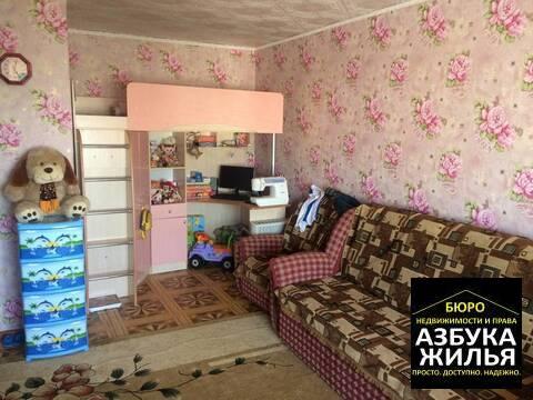 1-к квартиры на Ульяновской 33 за 750 000 руб - Фото 2