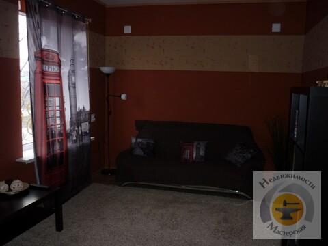 Сдаётся в аренду 3 комнатную квартиру сжм - Фото 5