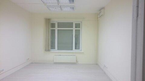 Офис 265 м2, м. Юго-Западная - Фото 3