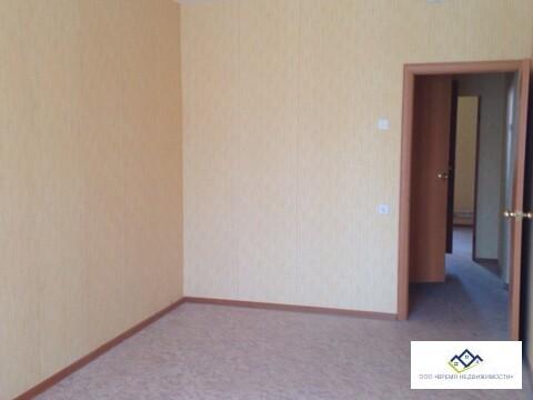 Продам двухкомнатную квартиру Александра Шмакова 26, 60кв.м - Фото 4