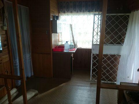 Срочно Спешите продается дом на участке 17 соток недорого - Фото 2