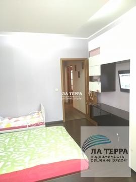 Продается 3-х комнатная квартира ул. Заводская, д. 4 - Фото 4