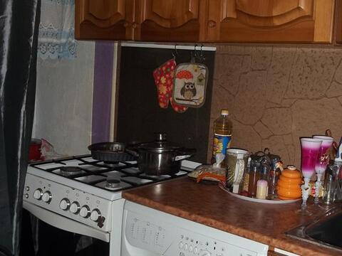 Комната в г. Мытищи - Фото 3