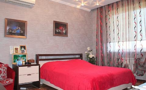 Дом 450 на участке 18 соток в 500 метрах от канала им.Москвы, . - Фото 5