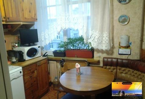 Отличная квартира у метро в Отличном состоянии в Сталинском доме - Фото 2