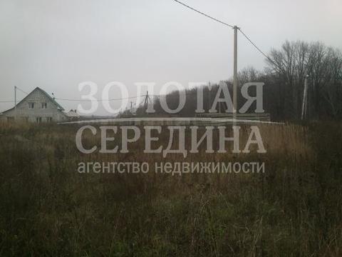Продам земельный участок под ИЖС. Старый Оскол, Лесная Поляна