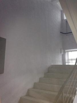 Помещение в аренду 440 м2, м. Зорге - Фото 4