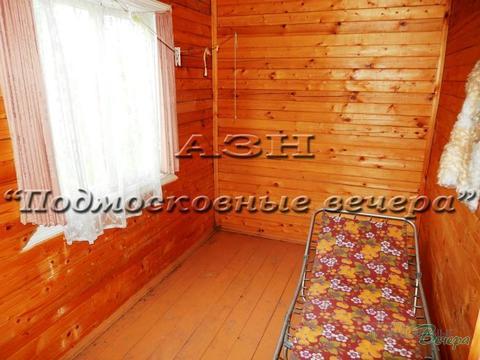 Ярославское ш. 60 км от МКАД, Березняки, Дача 45 кв. м - Фото 5