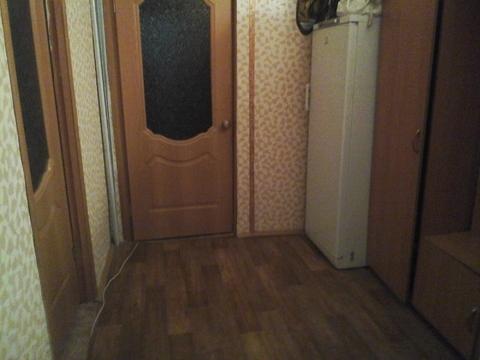 Продам 2х комнатную Бульвар Парижской Коммуны 4 - Фото 5
