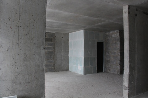 ЖК vesna. Элитный комплекс с развитой инфраструктурой - Фото 4