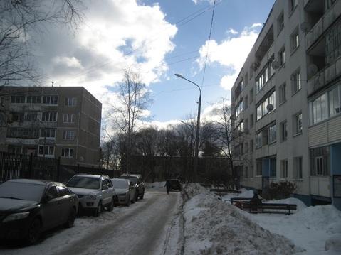 3к.кв, Кленово. - Фото 2