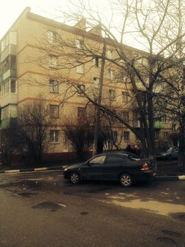 Продажа 3-комн.квартиры в г.Щербинка (Москва) - Фото 3