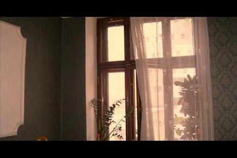 8 562 525 руб., Продажа квартиры, Купить квартиру Рига, Латвия по недорогой цене, ID объекта - 313136705 - Фото 1