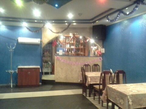Продам Здание под кафе или магазин - Фото 2