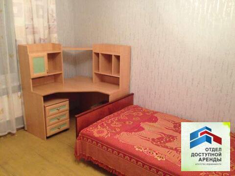 Комната Красный пр-кт. 169 - Фото 3