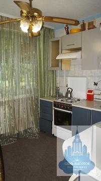 Предлагается к продаже уютная 1-к квартира - Фото 1