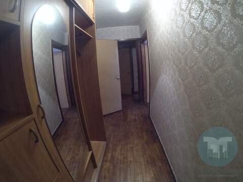 Сдается 2-к квартира в центре города - Фото 5