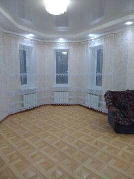 Молодженая 6а Самосырово 5 комнат с ремонтом 8 соток - Фото 5