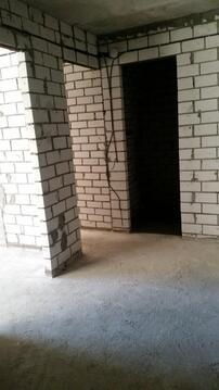 1 комнатная квартира на ул. Нижняя Дуброва д.50 корп.2 - Фото 5