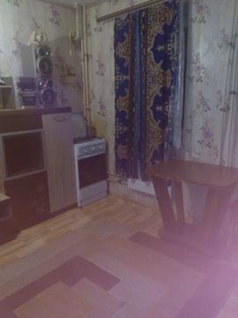 #632. Калязин. 1-комнатная квартира-студия 23 кв.м. на ул.Колхозная. - Фото 1